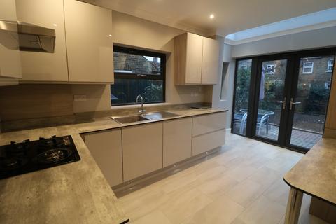 3 bedroom terraced house to rent - Ballina Street, Honor Oak  SE23