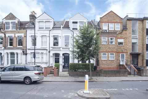 2 bedroom apartment for sale - Dunsmure Road, London, N16