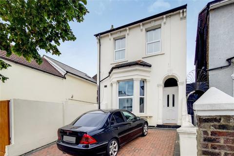 2 bedroom apartment for sale - Birkbeck Road, Beckenham, BR3