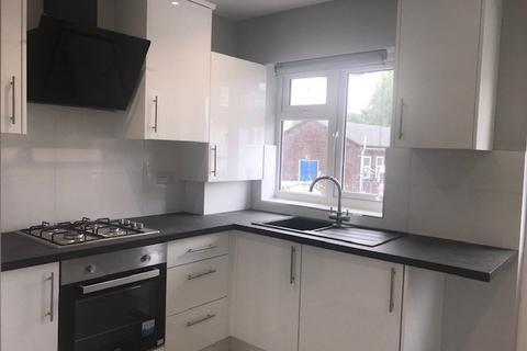 3 bedroom flat to rent - Tudor Drive, Morden SM4