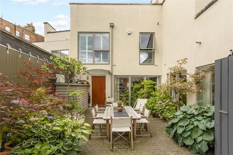 5 bedroom terraced house for sale - Lansdown Walk, Cheltenham, GL50