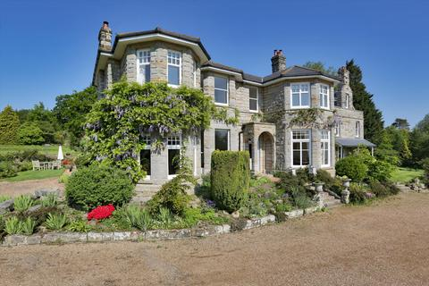 10 bedroom detached house for sale - Tolhurst Lane, Wallcrouch, Wadhurst, East Sussex, TN5