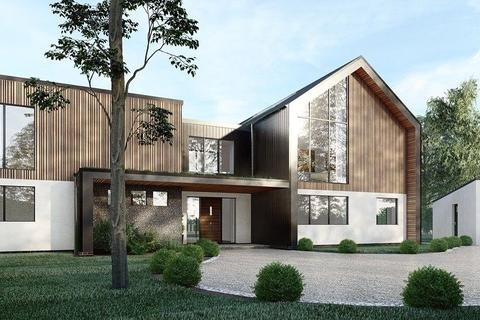 5 bedroom detached house for sale - Plot 2, Pack Lane, East Carleton, NR14