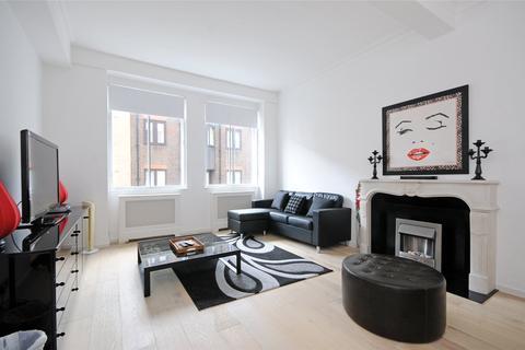 1 bedroom barn conversion to rent - Montpelier Walk, Knightsbridge, London