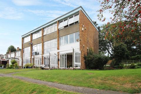 2 bedroom semi-detached house to rent - Monks Orchard Dartford DA1