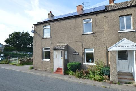 2 bedroom cottage for sale - South View, Hudswell, Nr Richmond