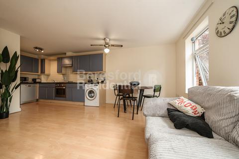 2 bedroom apartment for sale - Latvia Court, Walworth, SE17