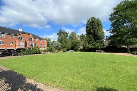 1 bedroom apartment for sale - Rowland Hill Court, Osney Lane