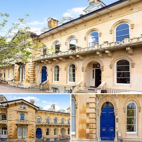 5 bedroom terraced house for sale - Lypiatt Terrace, Cheltenham, Gloucestershire, GL50