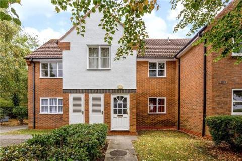 2 bedroom apartment to rent - John Garne Way,  Marston,  OX3
