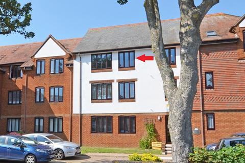 1 bedroom retirement property for sale - Campbell Road, Bognor Regis