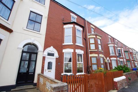 5 bedroom terraced house for sale - Bannister Street, Withernsea, HU19
