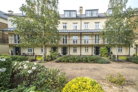 5 bedroom terraced house to rent - Kelsall Mews, Kew, Richmond, Surrey, TW9