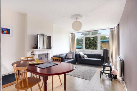 3 bedroom flat for sale - Kirton Gardens, Bethnal Green, London, E2