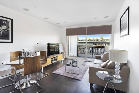 2 bedroom apartment for sale - Gatliff Road, Grosvenor Waterside, SW1W