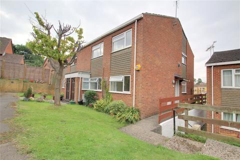 2 bedroom maisonette to rent - Ashton Close, Tilehurst, Reading, Berkshire, RG31