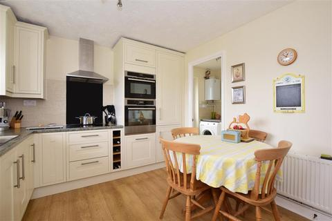 4 bedroom detached house for sale - Hill House Drive, Minster, Ramsgate, Kent