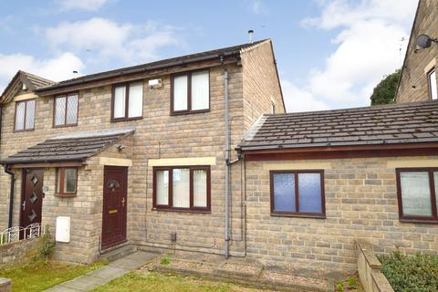 3 bedroom semi-detached house for sale - Valley Road, Pudsey