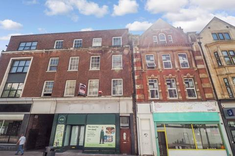 7 bedroom block of apartments for sale - Jameson Street, City Centre, East Yorkshire, HU1 3HR