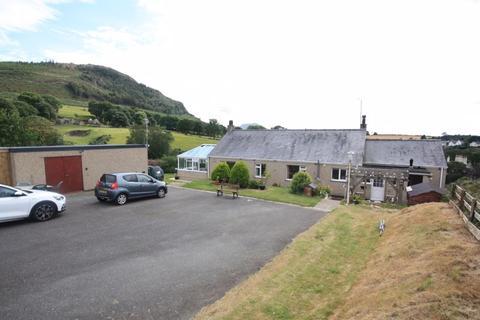 3 bedroom detached bungalow for sale - Nefyn, Gwynedd