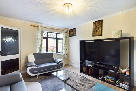3 bedroom house for sale - Grantham Close, Llandaff, Cardiff