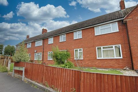 1 bedroom apartment for sale - Kennedy Place, Eccleshall, Stafford