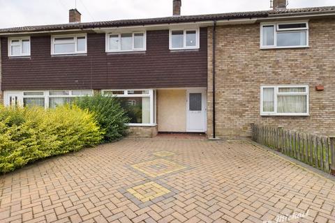 3 bedroom terraced house for sale - Cannock Road, Elmhurst