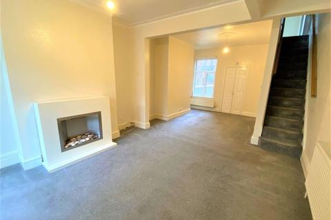 3 bedroom terraced house to rent - Hayfield Road, Salford