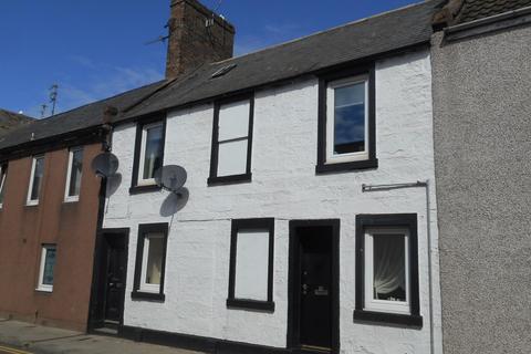 1 bedroom flat to rent - 21 Ladybridge St, Arbroath, DD11 1AS