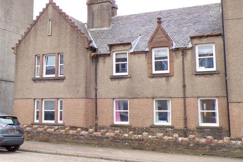 3 bedroom flat for sale - High Street, Campbeltown