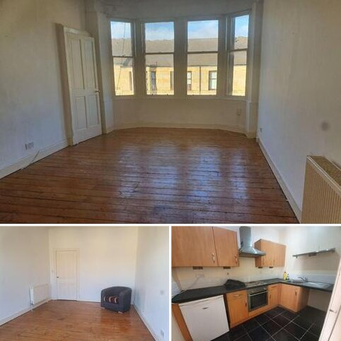 1 bedroom flat to rent - Clarence Street ~ PAISLEY