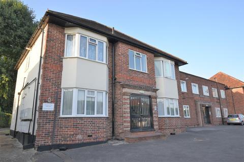1 bedroom property to rent - Croft Court, Ruislip, HA4