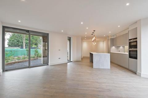 3 bedroom apartment for sale - Apartment 1 Berkeley Place, 1 Chelsea Heights, Sheffield