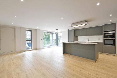 2 bedroom apartment for sale - Apartment 4 Berkeley Place, 1 Chelsea Heights, Sheffield
