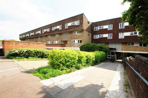 2 bedroom property for sale - Moorfield, Harlow