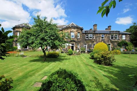 4 bedroom manor house for sale - Doncaster Road, Darfield, Barnsley