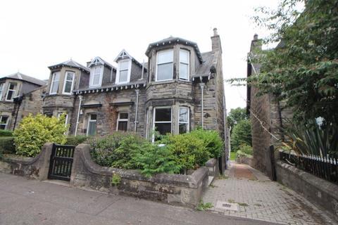 4 bedroom semi-detached villa for sale - Abbotshall Road, Kirkcaldy