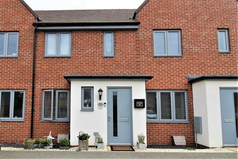 2 bedroom house for sale - Bayliss Grove, Minster On Sea, Sheerness