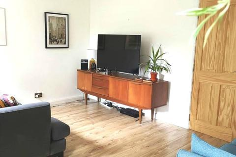 4 bedroom end of terrace house to rent - Hivings Park, CHESHAM, HP5