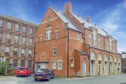 3 bedroom flat to rent - Stanhope Street, Long Eaton, NG10 4QN