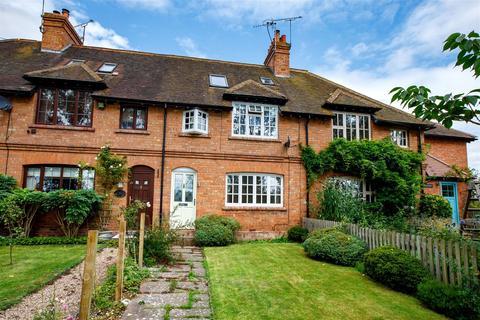 4 bedroom cottage for sale - Welsh Road, Cubbington, Leamington Spa