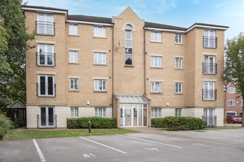 2 bedroom apartment for sale - Primrose Place, Doncaster