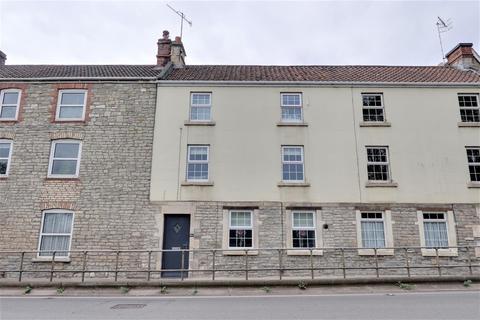 3 bedroom house for sale - Bath Road, Saltford, Bristol