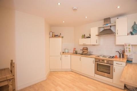 1 bedroom apartment for sale - Kingfisher House, Heron Court