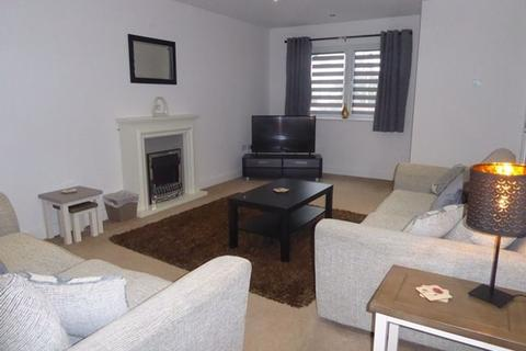 4 bedroom terraced house to rent - 4 Arlington Mews, Barrow-In-Furness