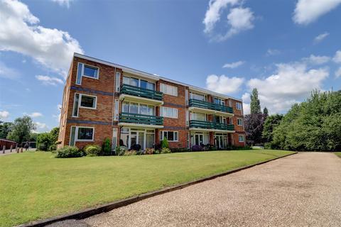2 bedroom apartment to rent - Avonhurst, Dark Lane, Stratford-upon-Avon