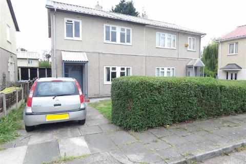 3 bedroom semi-detached house for sale - Rogate Drive, Newall Green