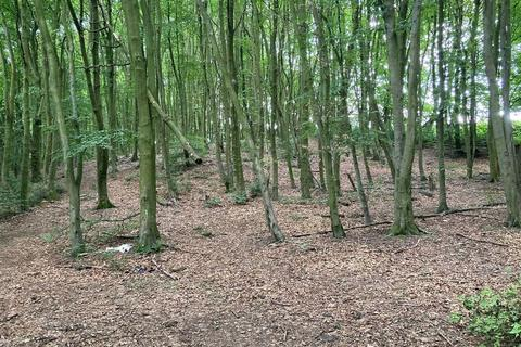 Land for sale - Tickhill Lane, Dilhorne, Staffordshire