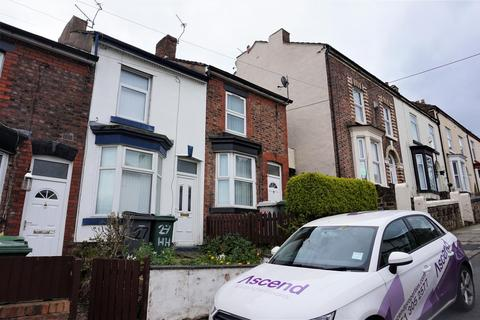2 bedroom terraced house to rent - Holborn Hill, Birkenhead