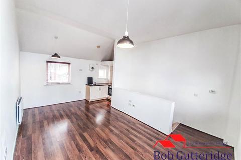 2 bedroom apartment to rent - Lock Keepers Way, Hanley, Stoke-on-trent